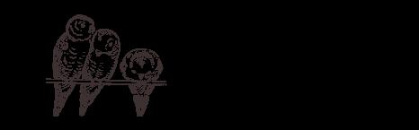 Rivista Blam Logo