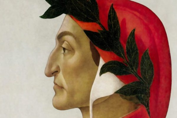 Dantedì, Giornata dedicata a Dante Alighieri