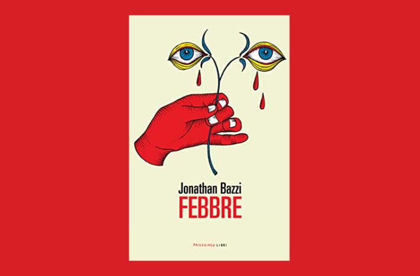 Gli effetti del libro Febbre di Jonathan Bazzi sulla gente: una recensione