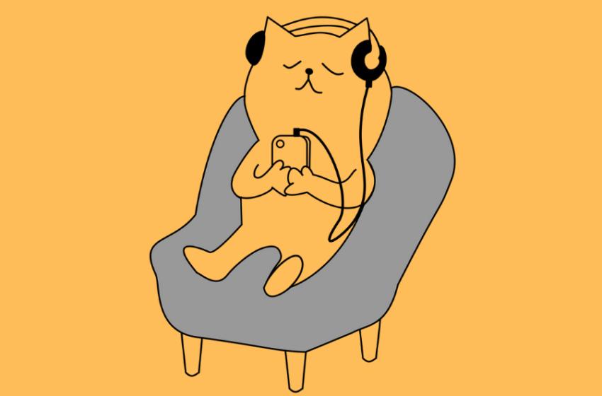 I migliori podcast della settimana da ascoltare: 3 suggerimenti