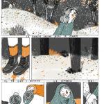 Illustrazioni Marlamu Marcella Mugheddu