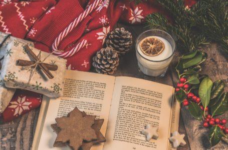 Libri da regalare a Natale: alcuni consigli sulle uscite 2019