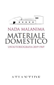 materiale domestico Nada Malanima