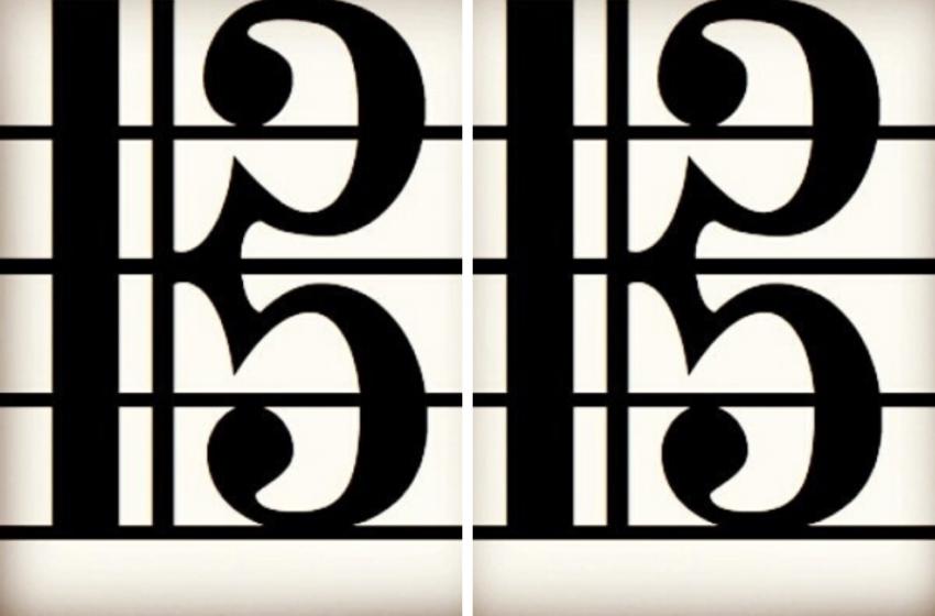 Sulla quarta corda: rivista letteraria online. La storia fra scrittura in verticale, limiti estremi e violinisti tedeschi.