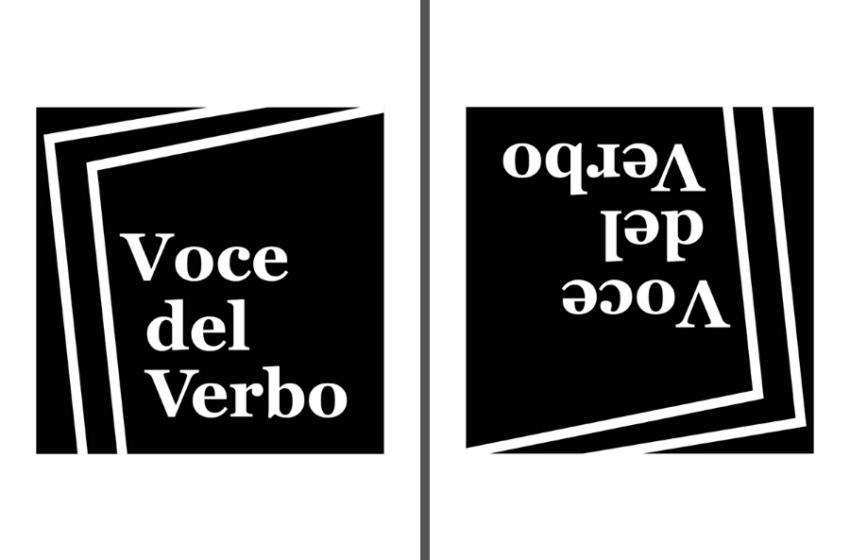 Voce del verbo: la rivista letteraria da leggere online. Storia, curiosità e qualche suggerimento