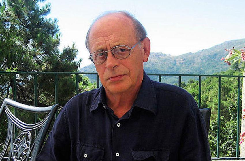 Ricordando Antonio Tabucchi: Per Isabel, un libro che pareggia i conti