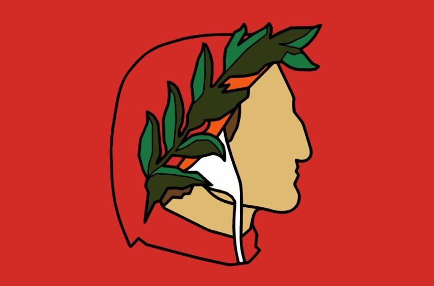 Dantedì 2020: inziative del 25 marzo e riflessioni sulla giornata dedicata a Dante Alighieri