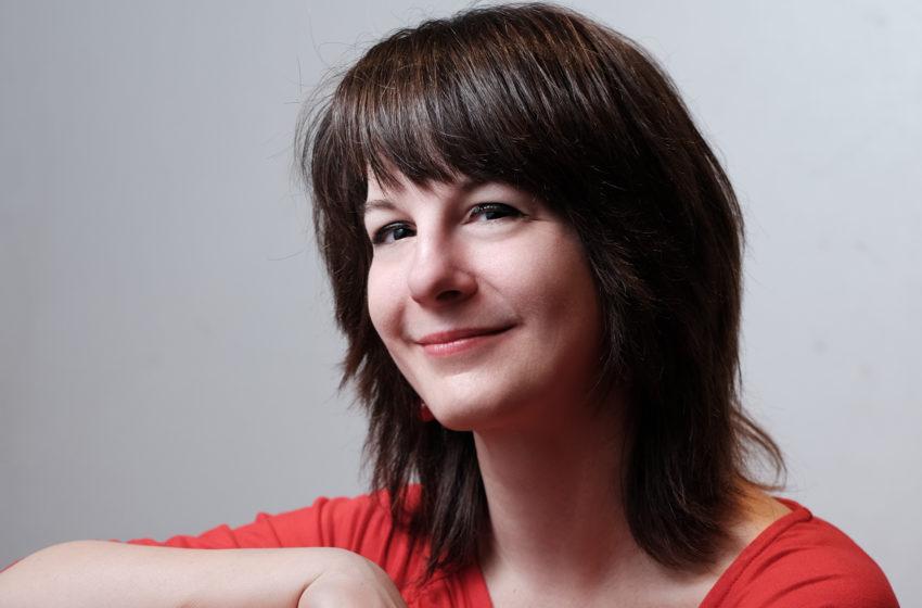 """Alice Basso: dai libri alla musica. Intervista alla scrittrice e """"madre letteraria"""" di Vani Sarca"""