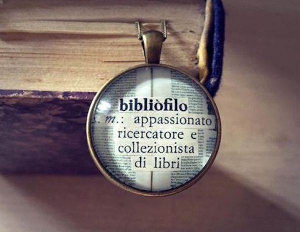 bibliofilo_atlante dei bottoni