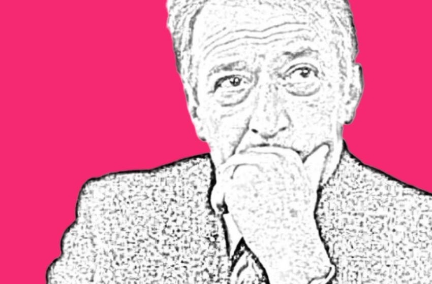 Gianni Rodari: centenario della nascita. Un anniversario che ci invita a giocare con la fantasia