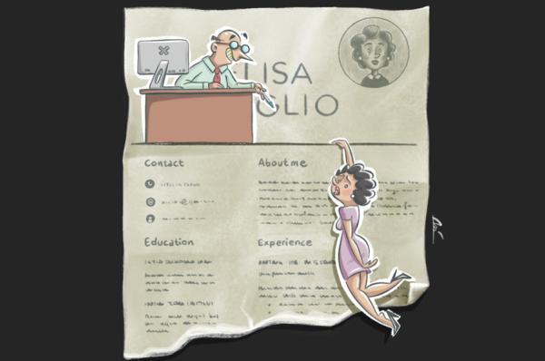 Alicia Del Rey_illustrazione