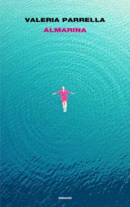 Almarina_Valeria Parrella _cover libro