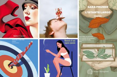 14 libri in uscita a giugno 2020: le novità