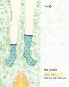 Ada Brucia