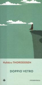 Doppio vetro di Halldora Thoroddsen