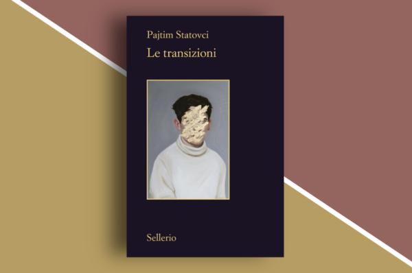 Le transizioni_cover libro