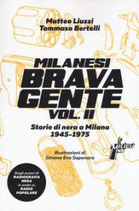 Milanesi brava gente