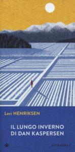 ll lungo inverno di Dan Kaspersen