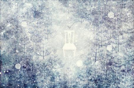Il racconto della domenica: Vuoti a perdere di David Valentini