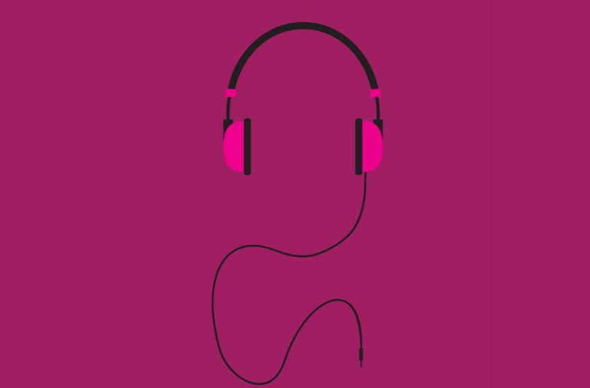Podcast su donne e femminismo da ascoltare: alcuni consigli