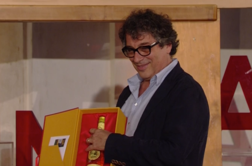 Premio Strega 2020: il vincitore è Il colibrì di Sandro Veronesi. Classifica e votazioni
