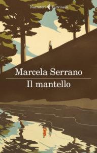 Il mantello di Marcela Serrano