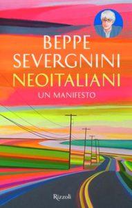 Neoitaliani. Un manifesto di Beppe Severgnini