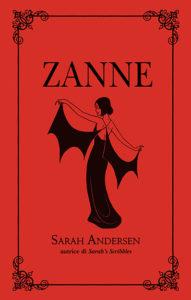 Zanne di Sarah Andersen