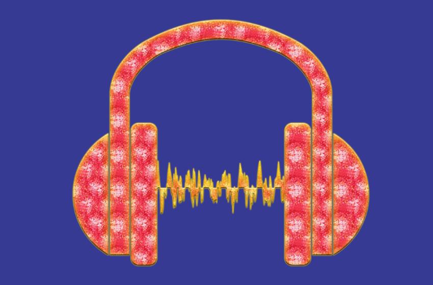 Podcast italiani di informazione e attualità: consigli di ascolto