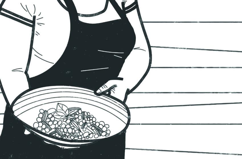 Il racconto del mercoledì: Matarocco di Giampiero Pomelli