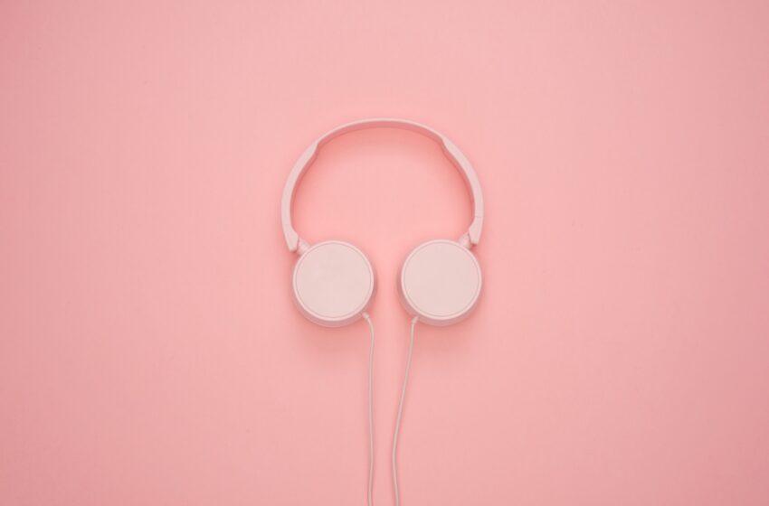 Audiolibri: i classici della letteratura da recuperare. Alcuni consigli d'ascolto
