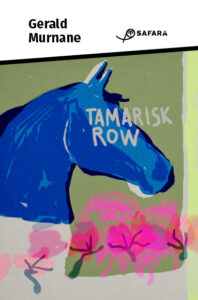 Cover_Murnane_Tamarisk_Row