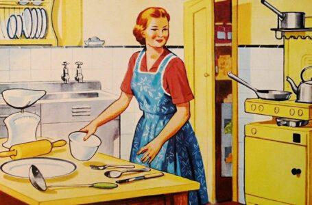 Podcast su cibo e cucina: consigli d'ascolto