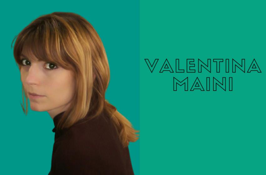 Valentina Maini tra oroscopi, scrittori preferiti, e libri. Intervista alla scrittrice di La Mischia