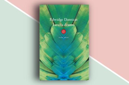 La vita Dentro: racconti di donne haitiane di Edwige Danticat. Recensione