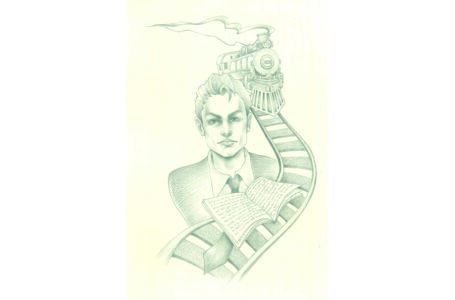 Illustrazione di Anna Mancini
