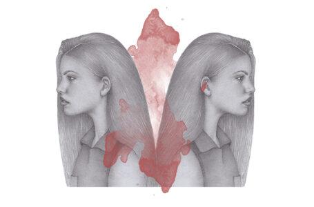 Illustrazione di Lara Desogus