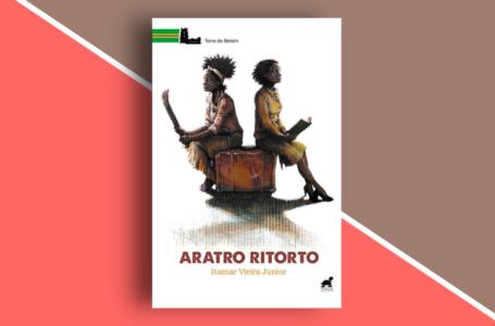 Aratro ritorto: lotta per la libertà, folklore e magia nel libro di Itamar Vieira Junior. Recensione