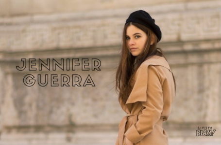 """Jennifer Guerra: dal """"corpo elettrico"""" al femminismo. Intervista alla scrittrice"""