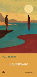 Il Guardiano di Peter Terrin