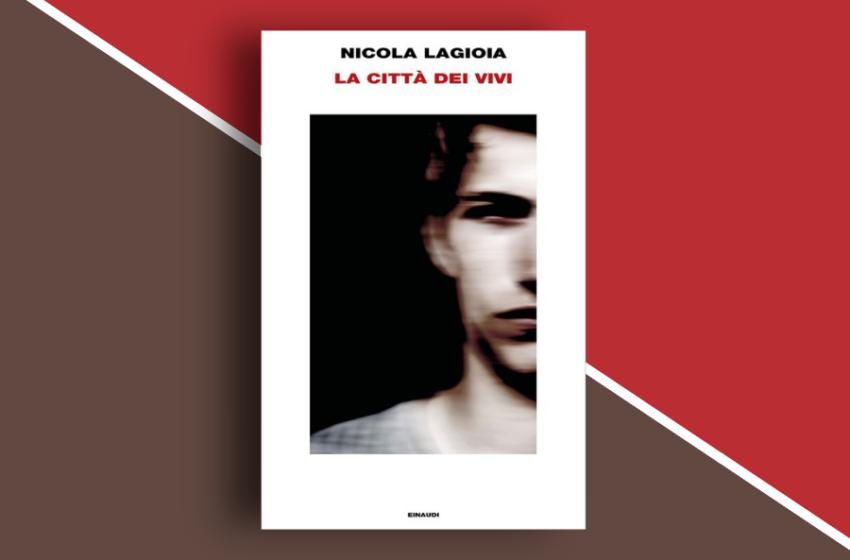 La città dei vivi di Nicola Lagioia: la storia di Luca Varani diventa un caso editoriale. Recensione