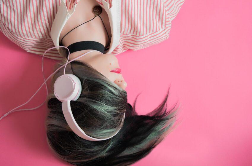 Dove ascoltare podcast gratis e non solo: siti e app