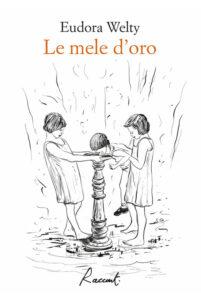 Le mele d'oro di Eudora Welty