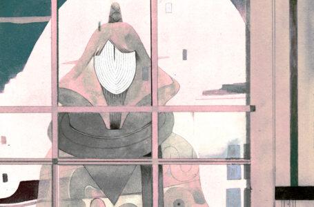 Illustrazione di Manfredi Ciminale