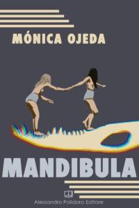 Mandibola