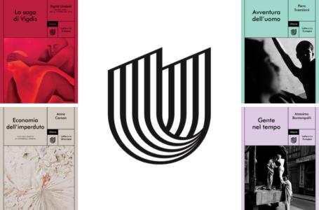Utopia, la nuova casa editrice fondata da under 30, fra Premi Nobel e grandi scrittori da rivalutare. Intervista