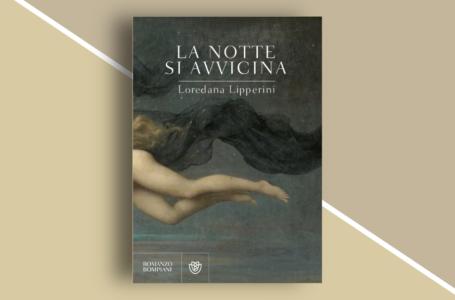 La notte si avvicina di Loredana Lipperini: un libro fantastico sull'epidemia in piena pandemia. Recensione