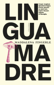 Fingerle_Lingua-madre_Italo-Svevo-Edizioni