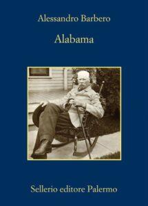 Alabama di Alessandro Barbero