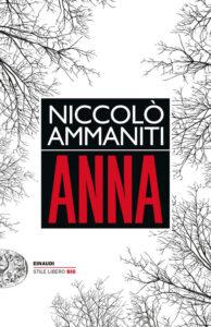 Anna di Niccolò Ammaniti
